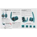 surfears-3-0-earplugs-5