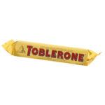 toblerone-milk-chocolate-bar-35g