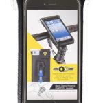 topeak-smartphone-dry-bag-tt9841b-black-1
