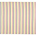 troia-beach-towel-eclipse-3