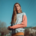 vazva-bart-womens-jumper-marsala-2