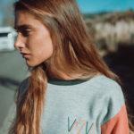 vazva-bart-womens-jumper-marsala-4