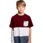 vazva-flags-boys-tee-burgundy-1