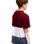 vazva-flags-boys-tee-burgundy-2