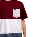 vazva-flags-boys-tee-burgundy-3