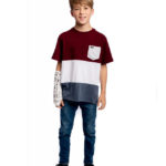 vazva-flags-boys-tee-burgundy-4