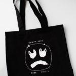 vazva-fuck-plastic-large-tote-bag-assorted-1