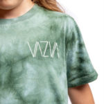 vazva-greenday-boys-tee-green-2