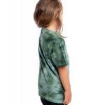 vazva-greenday-boys-tee-green-3
