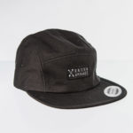 vazva-the-lab-cap-black-1