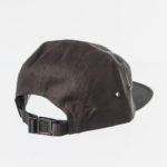 vazva-the-lab-cap-black-2