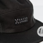 vazva-the-lab-cap-black-3