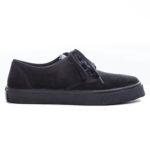 wasted-clarita-shoe-black-black-1