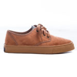 wasted-clarita-shoe-brown-brown-1