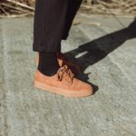 wasted-clarita-shoe-brown-brown-5