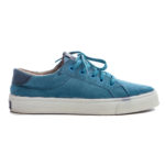 wasted-sally-shoe-blue-white-1