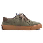 wasted-sally-shoe-green-brown-1