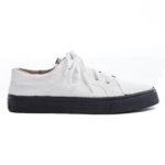 wasted-sally-shoe-white-black-1