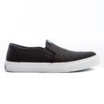 wasted-sliptight-shoe-black-white-1
