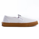 wasted-sliptight-shoe-white-brown-1