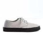 wasted-stubby-shoe-grey-black-1
