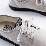 wasted-stubby-shoe-grey-black-4