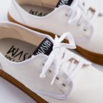 wasted-stubby-shoe-white-brown-4
