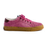 wasted-venice-shoe-burgundy-1