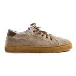 wasted-venice-shoe-khaki-1