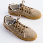 wasted-venice-shoe-khaki-2