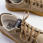 wasted-venice-shoe-khaki-4