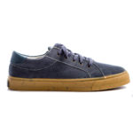 wasted-venice-shoe-navy-1