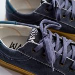 wasted-venice-shoe-navy-4