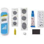 weldtite-cure-c-cure-puncture-repair-kit