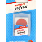 weldtite-red-devils-self-seal-patch-kit-pack-of-6
