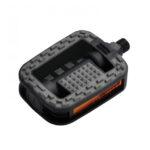 wellgo-lu-c35-non-slip-rubber-pedals-grey-1