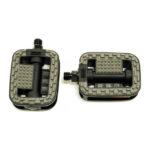 wellgo-lu-c35-non-slip-rubber-pedals-grey-2