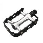 wellgo-m21-alloy-mtb-pedals-1