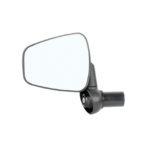 zefal-dooback-2-mirror-1