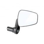 zefal-dooback-2-mirror-2