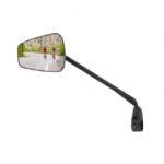 zefal-espion-z56-mirror-2