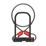 zefal-k-traz-u13-code-cable-u-lock-1