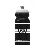 zefal-premier-60-drink-bottle-black-1