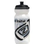 zefal-premier-60-drink-bottle-clear-1