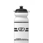 zefal-premier-60-drink-bottle-white-1