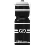 zefal-premier-75-drink-bottle-black-1