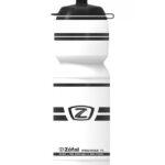 zefal-premier-75-drink-bottle-white-1