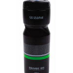 zefal-sense-soft-80-drink-bottle-black-1