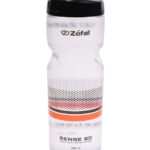 zefal-sense-soft-80-drink-bottle-clear-1