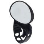 zefal-spy-bike-mirror-1